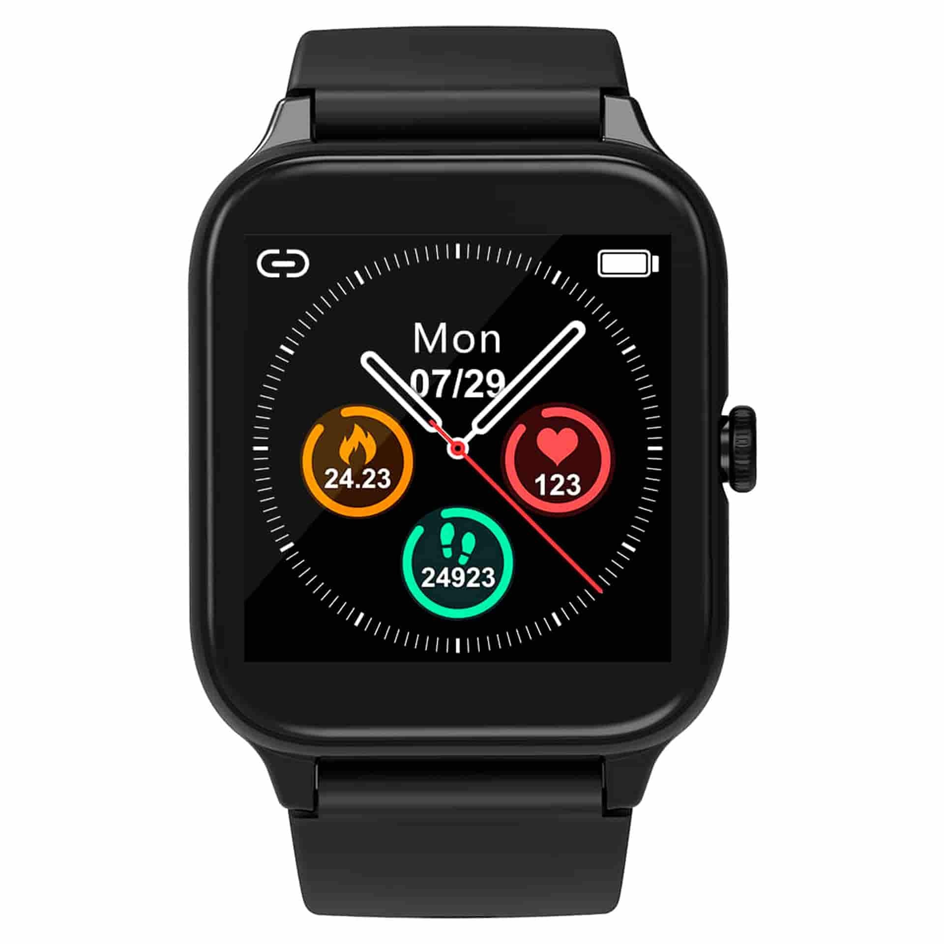 Blackview R3 Pro Smartwatch