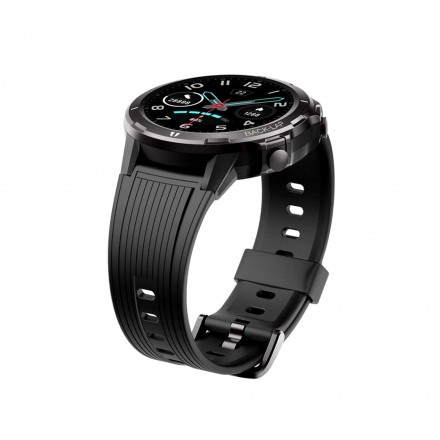 Blackview BV-SW02